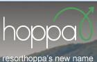 hoppa Discount Code & Deals