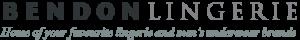 Bendon Lingerie Promo Code & Deals