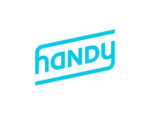 Handy Promo Code & Deals