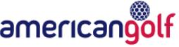 American Golf Discount Code & Deals