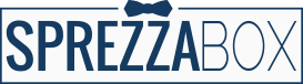 SprezzaBox Coupon & Deals
