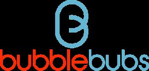 Bubblebubs Coupon & Deals