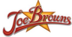Joe Browns Discount Code & Deals