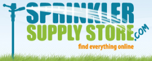 Sprinkler Supply Store Coupon & Deals