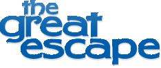 The Great Escape Coupon & Deals
