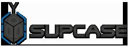 Supcase Coupon & Deals