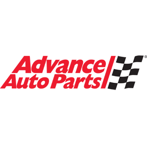 Advance Auto Parts Coupon & Deals