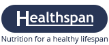 Healthspan Voucher Code & Deals