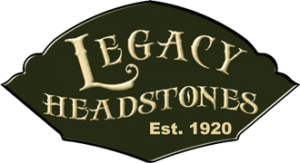 Legacy Headstones Coupon & Deals