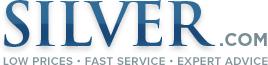 Silver.com Discount Code & Deals
