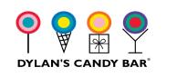 Dylan's Candy Bar Coupon & Deals
