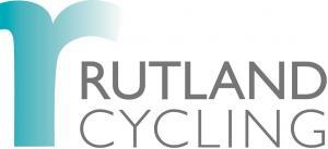 Rutland Cycling Discount Code & Deals