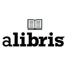 Alibris UK Voucher & Deals