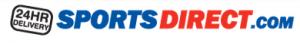 Sports Direct Discount Code & Deals
