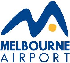 Melbourne Airport Promo Code & Deals