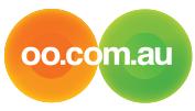 OO.com.au Voucher & Deals