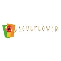 Soulflower Coupon & Deals