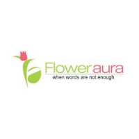 FlowerAura Coupon & Deals