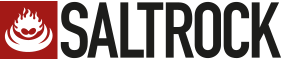 Saltrock Promo Code & Deals
