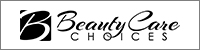 Beauty Care Choices Coupon & Deals
