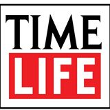 Time Life Coupon & Deals