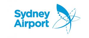 Sydney Airport Promo Code & Deals