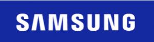 Samsung UK Promo Code & Deals