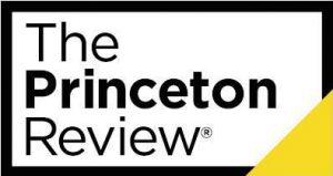 The Princeton Review Promo Code & Deals