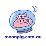Moonpig AU Voucher Code & Deals