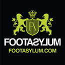 Footasylum Discount Code & Deals