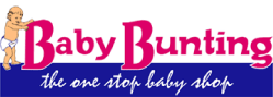 Baby Bunting Coupon Code & Deals