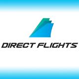 Direct Flights Promo Code & Deals