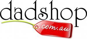 Dad Shop Promo Code & Deals