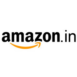 Amazon India Coupon & Deals