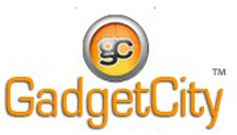 Gadget City Coupon & Deals