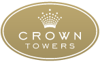 Crown Towers Discount Code & Deals
