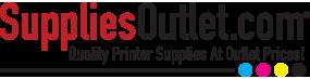 SuppliesOutlet Coupon & Deals