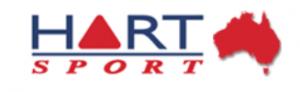 HART Sport Promo Code & Deals