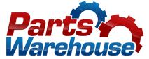 Parts Warehouse Coupon & Deals