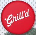 Grill'd Promo Code & Deals