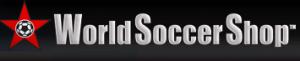 World Soccer Shop Promo Code & Deals