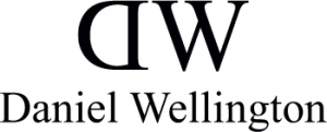 Daniel Wellington Discount Code & Deals