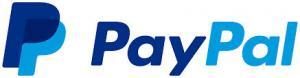 Paypal AU Discount Code & Deals