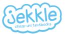 Jekkle Coupon & Deals