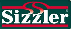 Sizzler Voucher & Deals