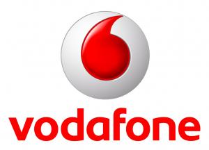 Vodafone AU Promotional Code & Deals