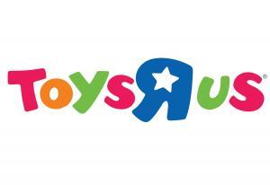 Toys R Us AU Promo Code & Deals