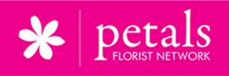 Petals Promotion Code & Deals