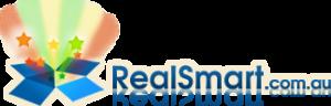 RealSmart Coupon & Deals