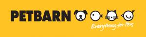 Petbarn Promo Code & Deals